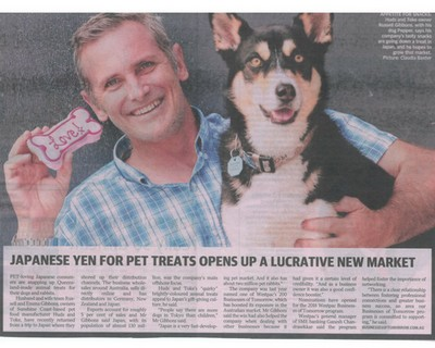 courier-mail-article.jpg