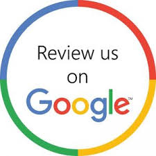 Huds and Toke Google Review