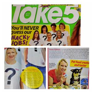 huds-and-toke-pet-treats-take-5-magazine.png