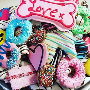 jp-love.jpg