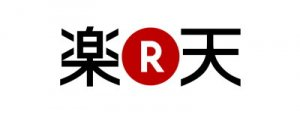jp-rakuten-btn.jpg